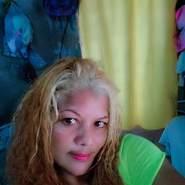 martas609021's profile photo