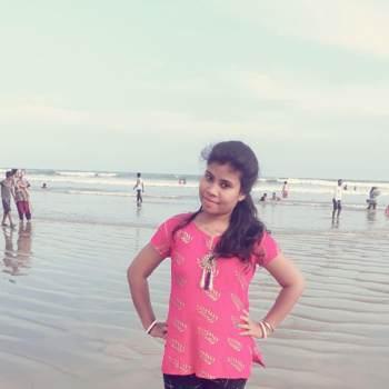 tapasm512242_West Bengal_Single_Female