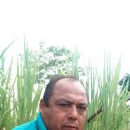 gilberto194046's profile photo