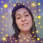 soledadv35615's profile photo