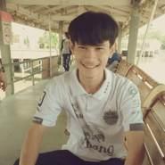 useryvhsz601's profile photo