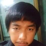 userwc6547's profile photo