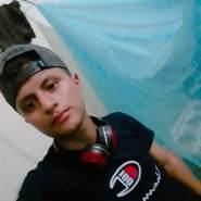 wilmerr684424's profile photo