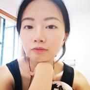 baoyinc's profile photo