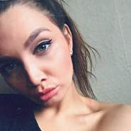 amelia63264's profile photo