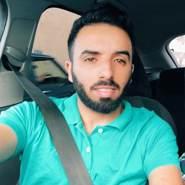 abdellaht258061's profile photo