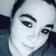 aurora955631's profile photo