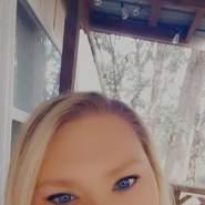 annalise461703's profile photo