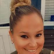 mikayla260388's profile photo