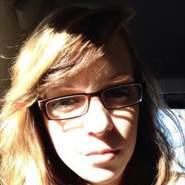 makayla252746's profile photo
