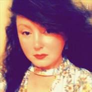 adeline364803's profile photo
