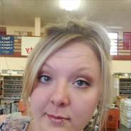 kamryn107997's profile photo