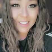 allyson608966's profile photo