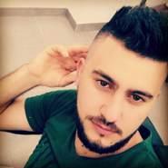 alih247985's profile photo