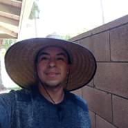 fedeo82's profile photo