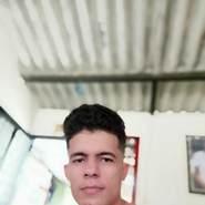 jorgei282's profile photo