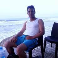 laayshb's profile photo