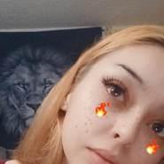 nikkiboo814863's profile photo
