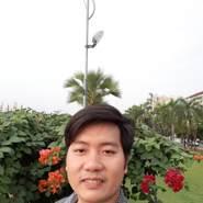 nguyenh465483's profile photo