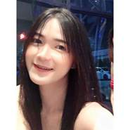 baitoeyn537906's profile photo