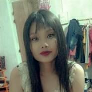 jiyac16's profile photo