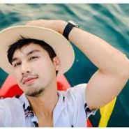 johndavid390349's profile photo