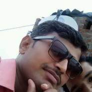 surajg180186's profile photo