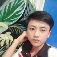 haun955's profile photo