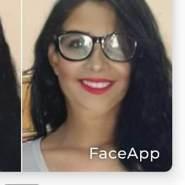 neuracip's profile photo
