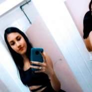 Aylen145's profile photo