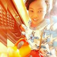 sandras127594's profile photo