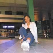 charmiel's profile photo