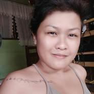 enajp32's profile photo