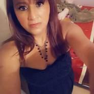 angelac699809's profile photo