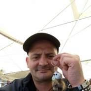emilp69's profile photo