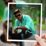 sharatk863270's profile photo
