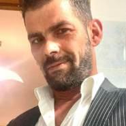 mauroa860392's profile photo