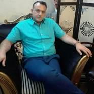 ali335150's profile photo