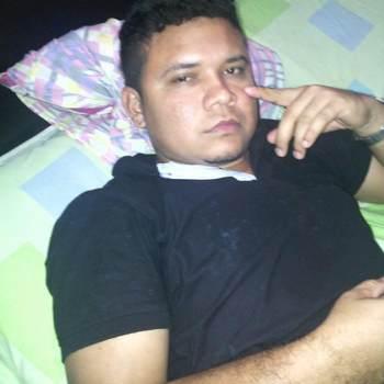 luiso911628_Valle Del Cauca_Svobodný(á)_Muž