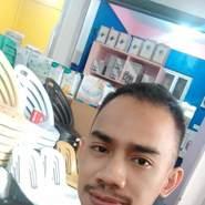 jerecp's profile photo