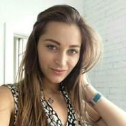 cynthiaj45131's profile photo