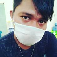 sultanj750237's profile photo