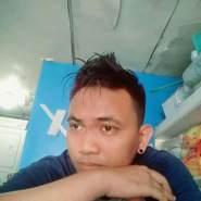 angga392744's profile photo