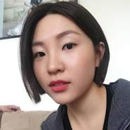 kimc134's profile photo