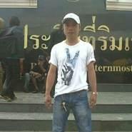 sams477's profile photo