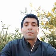mohammeds974865's profile photo