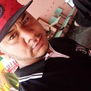murilo171329's profile photo