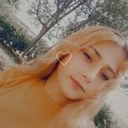 roxanac304804's profile photo