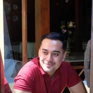 johnb135780's profile photo