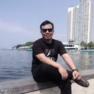 jabarj363957's profile photo